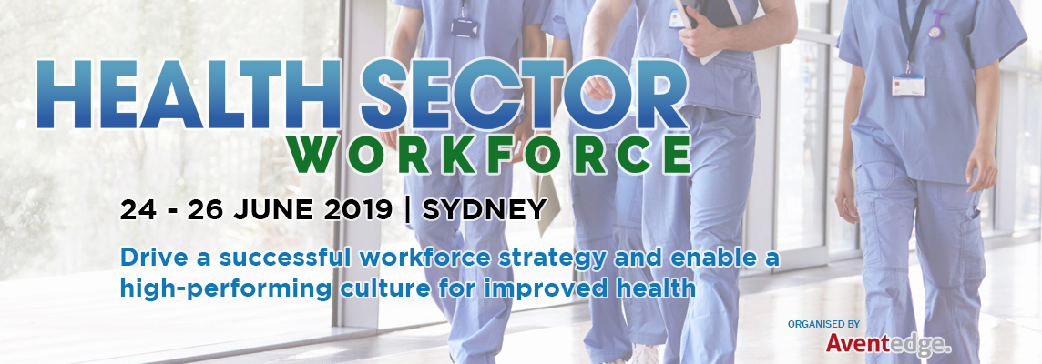 Health Sector Workforce Banner1144x400