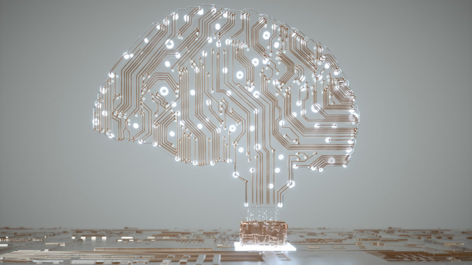 How artificial intelligence is transforming medical treatment