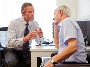 New GP guidelines could significantly reduce dementia rates in Australia