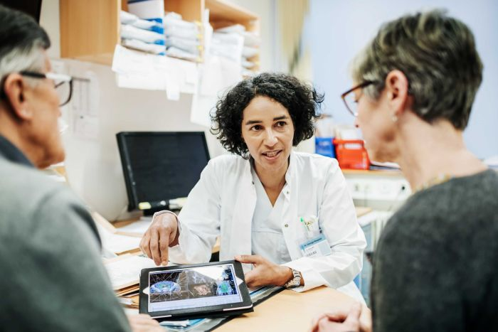 How to navigate specialist fees in the private health system