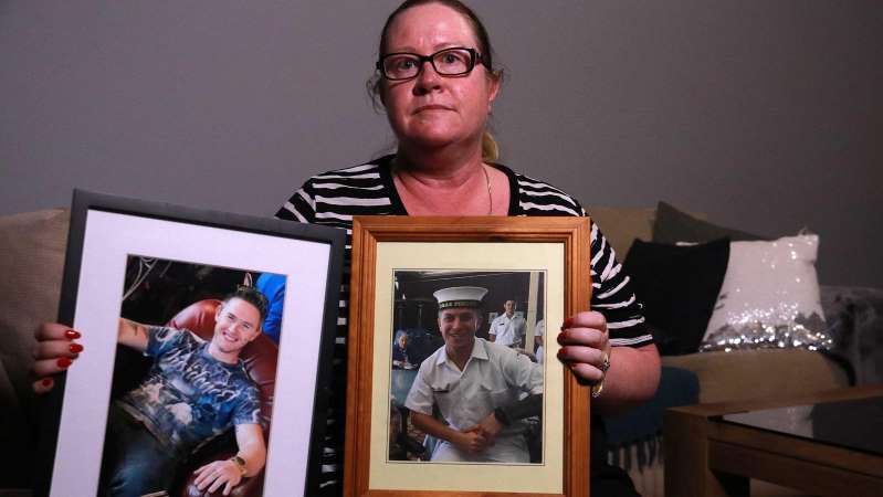 When a spate of suicides hit the Mandurah community, the Peel Health Hub was set up in response