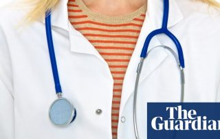 My Health Record: almost $2bn spent but half the 23m records created are empty