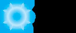 Australian Patients Association Logo
