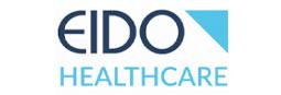 EIDO Healthcare