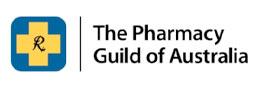 Pharmacy Guild of Australia