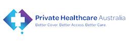 Private Healthcare Australia