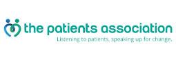 The Patients Association (UK)