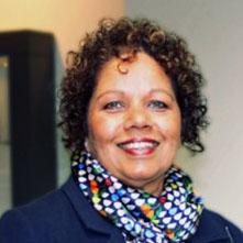 Tamara Rowan