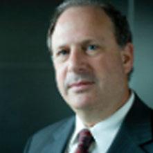 Gary Copolov