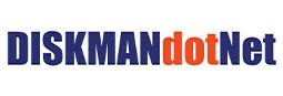 DISKMANdotNet - proud strategic partner with Australian Patients Association